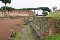 Palatine Hill Stock Photos