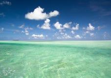 Palau Royalty Free Stock Images