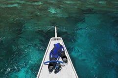 Palawan Island Stock Photos