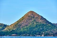 Palawan Philippines Stock Photo