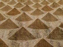 Palazzo dei Diamanti, Ferrara, Emilia Romagna - Italy Royalty Free Stock Images