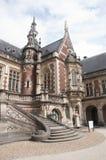 Palazzo del benedettino (Palais de la Benedictine) Immagine Stock Libera da Diritti