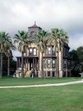 Palazzo del Fulton Immagine Stock