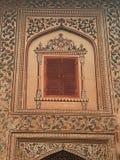 Palazzo della città, Jaipur Immagini Stock Libere da Diritti