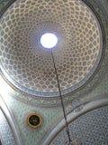 Palazzo di Topkapi immagine stock libera da diritti