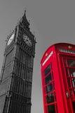 Palazzo di Westminster Fotografia Stock