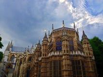Palazzo di Westminster, Palacio de Westminster fotografia stock