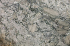 Palazzo Granite Stock Photography