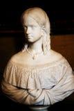Palazzo Reale é uma mansão e um Museu Nacional do couve-de-milão no através de Balbi em Genoa Italy Imagens de Stock
