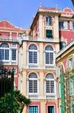 Palazzo reale Royalty Free Stock Image