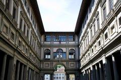 Palazzo Vecchio Imágenes de archivo libres de regalías