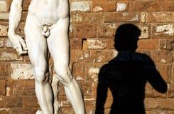 Palazzo Vecchio, Florence, Tuscany, Italy Royalty Free Stock Photos