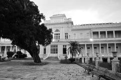 Palácio da Aclamação Stock Photography