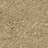 Pale Beige Texture of Sandstone Background Stock Photo