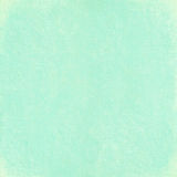 Pale blue leather texture Royalty Free Stock Photo