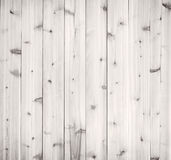 Pale cedar plank background Royalty Free Stock Photography