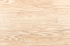 Pale color wood texture background. Closeup of wood texture. Horizontal grain stock images