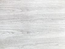 Free Pale Gray Old Wood Grain Texture - Wooden Plank Background Stock Images - 156013014