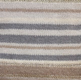 Pale  gray  sweater texture Stock Image