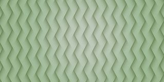 Pale muted green angled lines geometric abstract wallpaper background illustration royalty free stock images