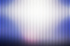 Pale pink blue abstract with light lines blurred background Royalty Free Stock Photos