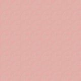 Pale rose color light pattern Stock Image