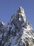 Pale  San Martino, Trentino - Dolomites, Italy Royalty Free Stock Photography