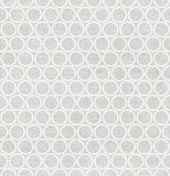 Pale seamless pattern. Stock Photos