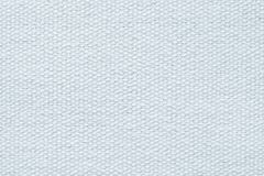 Pale silvery coarse-grained texture of fabric Stock Images