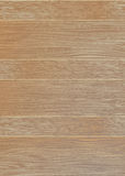 Pale wood grain Stock Photos
