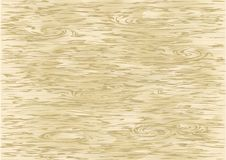 Pale wooden texture. Aged pale wooden texture. background 10 EPS Stock Photos