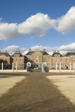 Paleis Het Loo (Royal Palace) Stock Photos