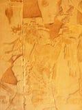 Palenque Royalty-vrije Stock Foto