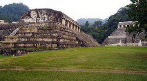 Palenque Stock Photos