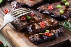 paleo диетпитания Здоровая питательная еда протеина Домодельный сделанный колодец стоковые фото