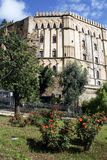 Palermo Fotos de Stock