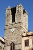 Palermo stock photos