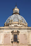 Palermo Royalty Free Stock Photos
