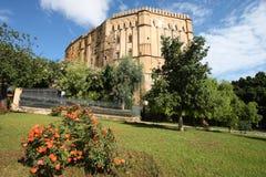 Palermo Stock Fotografie