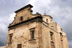 Palermo stock photo