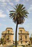 Palermo Stockbilder