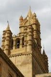 Palermo Zdjęcie Royalty Free