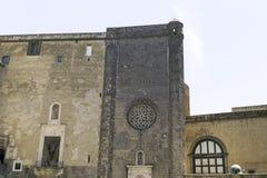 Palermo Royalty-vrije Stock Foto's