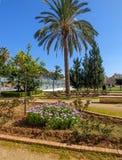 Palermo Fotografía de archivo