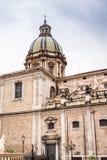 Palermo Foto de archivo