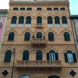 Palermo Fotos de archivo