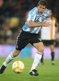 Palermo of Argentina Stock Photo