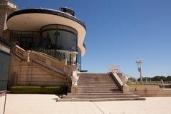 Palermo Racecourse, Buenos Aires Stock Photography
