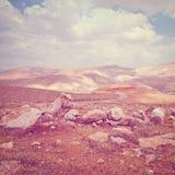 Palestina Imagen de archivo libre de regalías