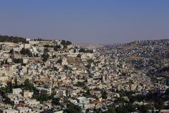 palestina Foto de Stock
